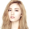 Nana – After School Singer