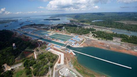 New_Panama_Canal