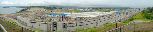 New_Panama_Canal_expansion_project (1)