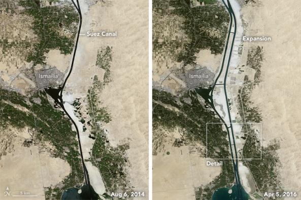 New_Suez_Canal