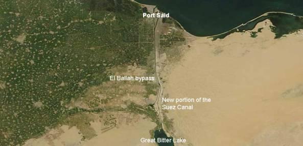 New_Suez_Canal_aerial
