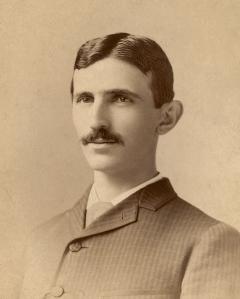 Nikola_Tesla_by_Sarony_c1885-crop