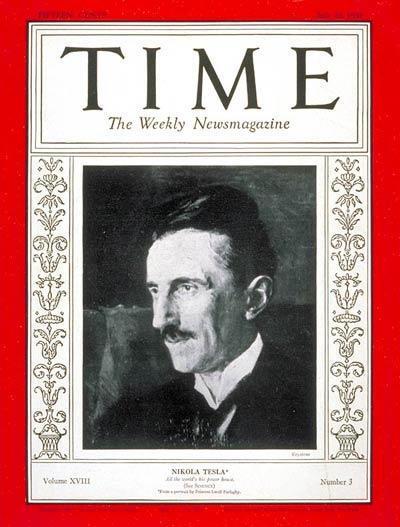 Nikola_Tesla_on_Time_Magazine_1931