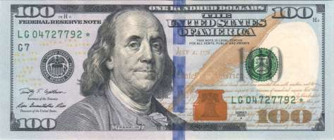 Obverse_of_the_series_2009_$100_Federal_Reserve_Note
