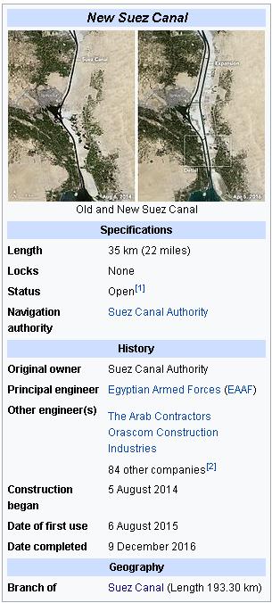Opera Snapshot_2018-01-02_055733_en.wikipedia.org