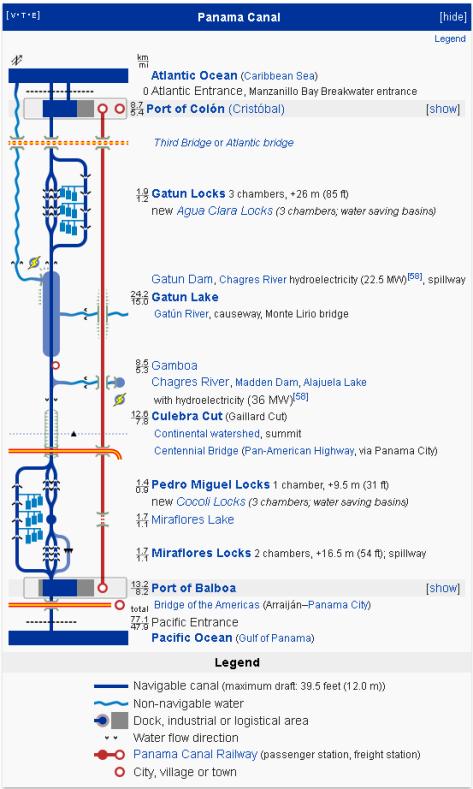 Opera Snapshot_2018-01-02_062155_en.wikipedia.org