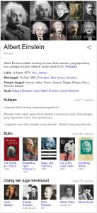 Opera Snapshot_2018-01-04_204949_www.google.com