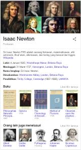 Opera Snapshot_2018-01-04_205158_www.google.com
