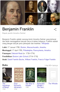 Opera Snapshot_2018-01-04_205534_www.google.com