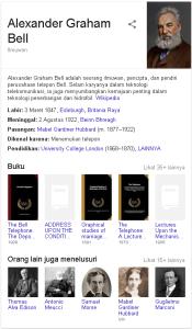 Opera Snapshot_2018-01-04_205743_www.google.com