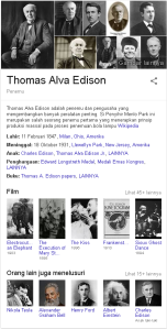 Opera Snapshot_2018-01-06_071522_www.google.com