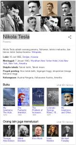 Opera Snapshot_2018-01-06_201433_www.google.com