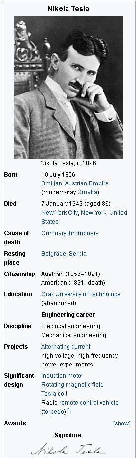 Opera Snapshot_2018-01-06_220454_en.wikipedia.org