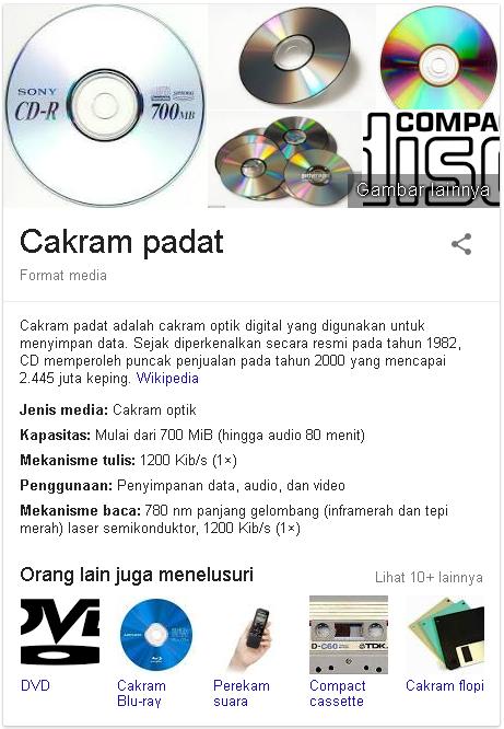 Opera Snapshot_2018-01-07_162605_www.google.com
