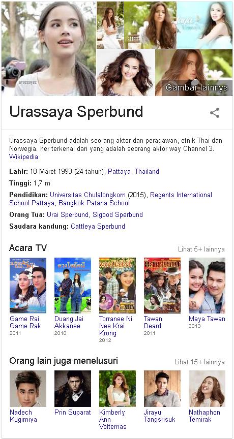 Opera Snapshot_2018-01-09_064524_www.google.com