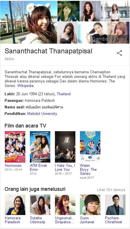 Opera Snapshot_2018-01-09_065850_www.google.com