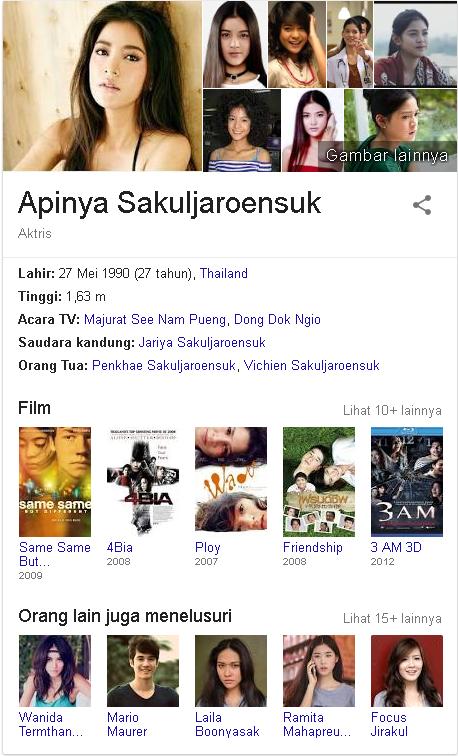 Opera Snapshot_2018-01-09_070133_www.google.com