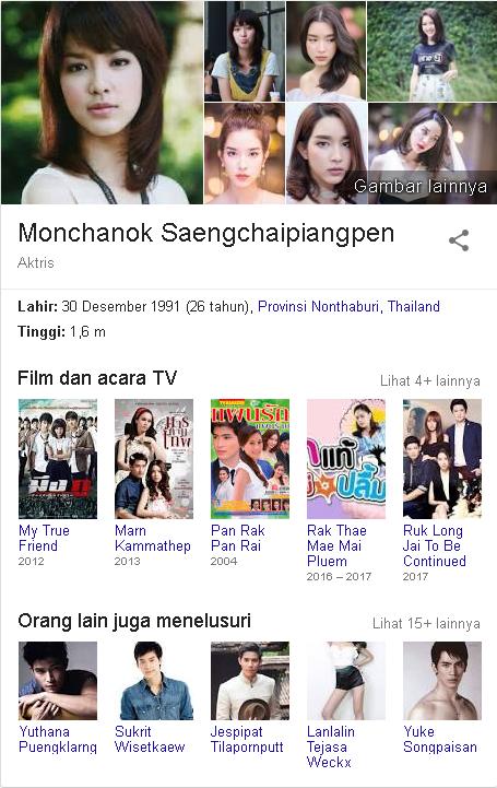 Opera Snapshot_2018-01-09_070425_www.google.com