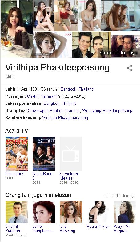 Opera Snapshot_2018-01-09_071650_www.google.com