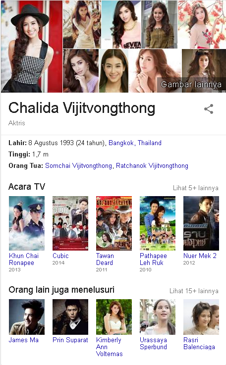 Opera Snapshot_2018-01-09_071839_www.google.com