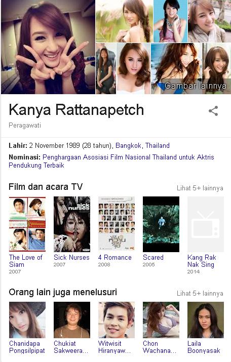 Opera Snapshot_2018-01-09_072005_www.google.com