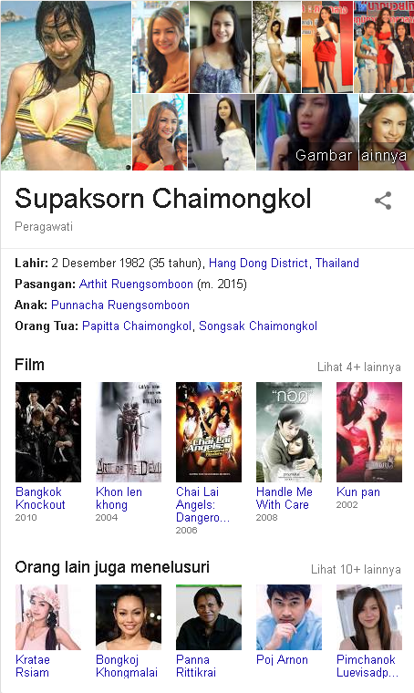 Opera Snapshot_2018-01-09_072152_www.google.com