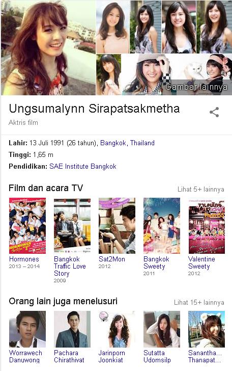 Opera Snapshot_2018-01-09_072724_www.google.com