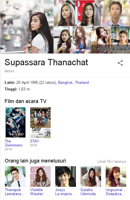 Opera Snapshot_2018-01-09_073120_www.google.com