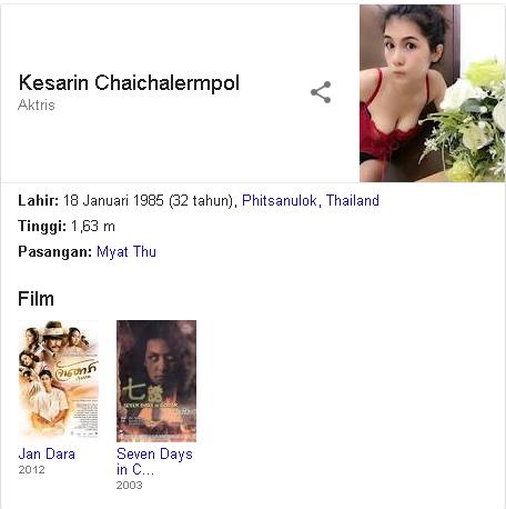 Opera Snapshot_2018-01-09_080452_www.google.com
