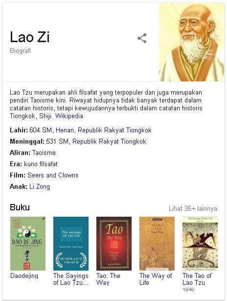 Opera Snapshot_2018-01-13_165955_www.google.com