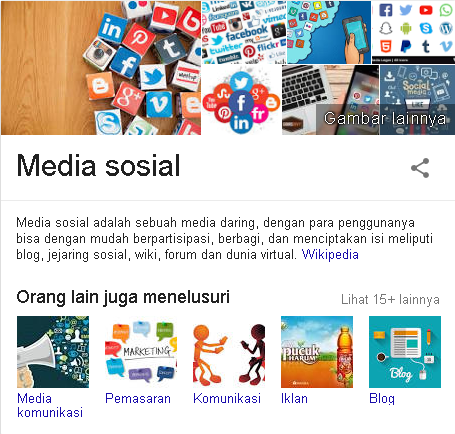 Opera Snapshot_2018-01-15_055348_www.google.com