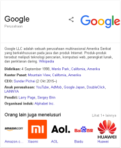 Opera Snapshot_2018-01-15_133315_www.google.com