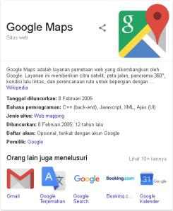 Opera Snapshot_2018-01-15_145542_www.google.com