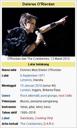 Opera Snapshot_2018-01-17_101115_id.wikipedia.org