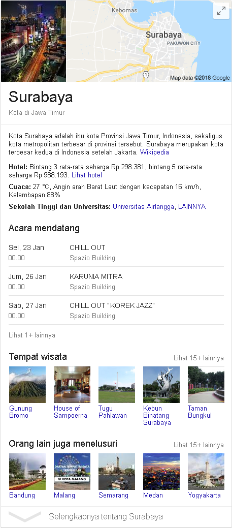 Opera Snapshot_2018-01-23_182536_www.google.com