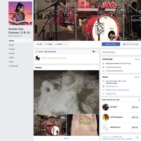 Opera Snapshot_2018-01-27_102715_www.facebook.com