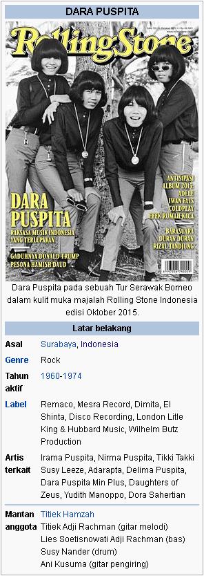 Opera Snapshot_2018-01-31_192911_id.wikipedia.org