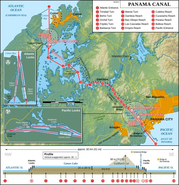 Panama_Canal_Map_EN