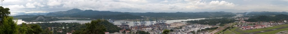 Panama_canal_panoramic_view_from_the_top_of_Ancon_hill