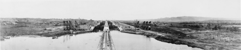 PanamaCanal1913a