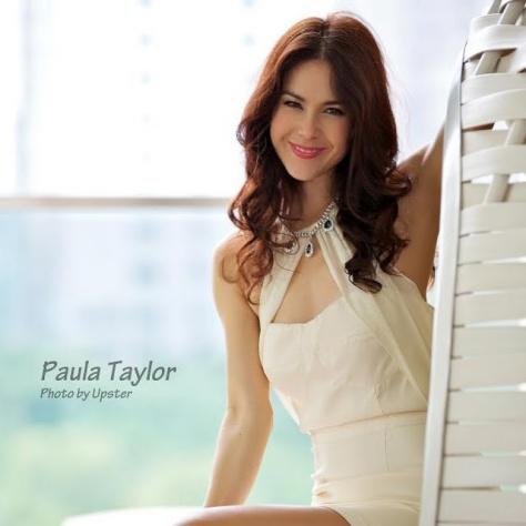 Paula Taylor 4