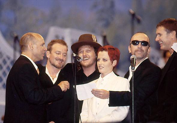 Pavarotti&Friends_1995