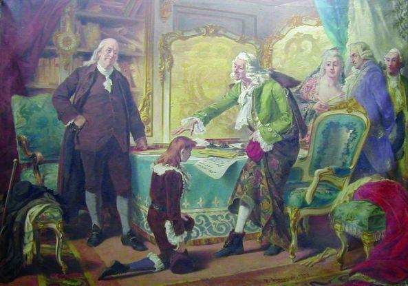 Pedro_Américo_-_Voltaire_abençoando_o_neto_de_Franklin_em_nome_de_Deus_e_da_Liberdade