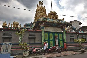 Perhimpunan_Shri_Mariamman_(Mariamman_Hindu_Temple),_Medan