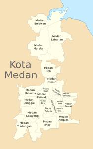 Peta_Lokasi_Kecamatan_Kota_Medan.svg