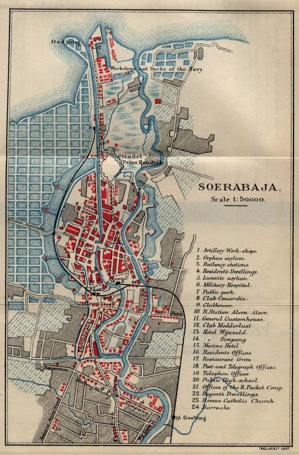 Peta_soerabaja_1897