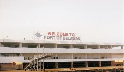 Port_of_Belawan