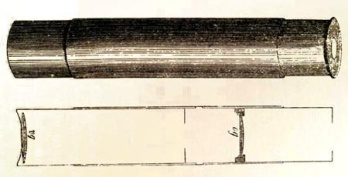 possible-design-of-the-first-microscope1
