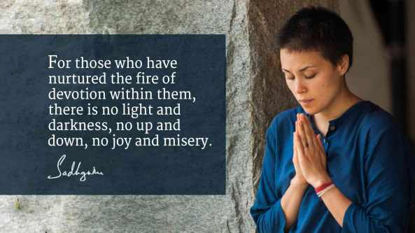 quotes-on-devotion-from-sadhguru-2