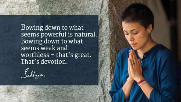 quotes-on-devotion-from-sadhguru-3
